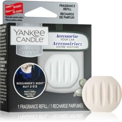 Yankee Candle Charming Scent náhradní náplň Midsummer's Night