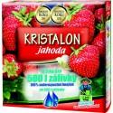 Agro Kristalon Jahoda hnojivo 500 g