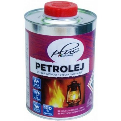 Colorlak Petrolej 700 ml
