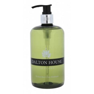 XPel Dalton House Tekuté mýdlo Orchard Burst 500 ml