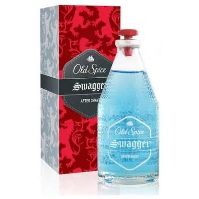 Old Spice Swagger Voda Po Holení Pro Muže 100 ml