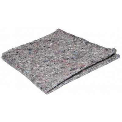Home Hadr na podlahu 50 x 60cm Gray