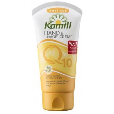 Kamill Krém na ruce Q10 20 ml
