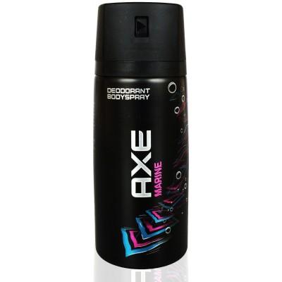 Axe Deodorant Marine 150 ml