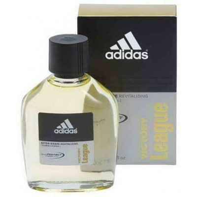 Adidas Voda po holení Victory League 100 ml