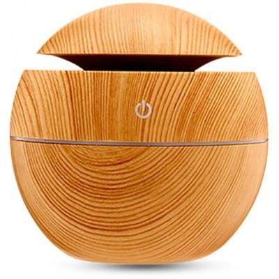 Aroma difuzér AD30 - Světlé dřevo
