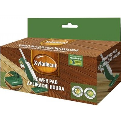 Xyladecor PowerPad