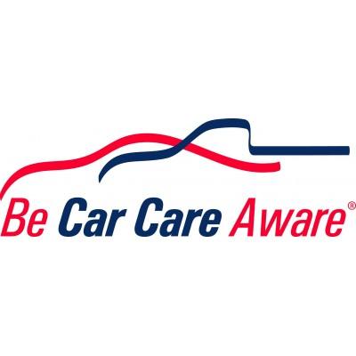 CarCare - Osvěžovač vzduchu ve ventilačním sys.