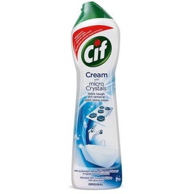 Cif Cream Original 250 ml