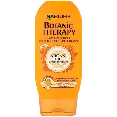 Garnier Balzám Botanic Therapy Argan Oil & Camelia Extract 200 ml