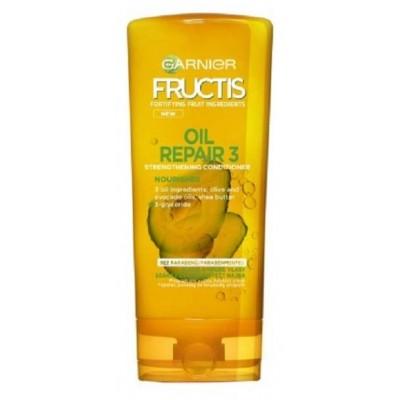 Garnier Kondicionér Fructis Oil Repair 3 200 ml