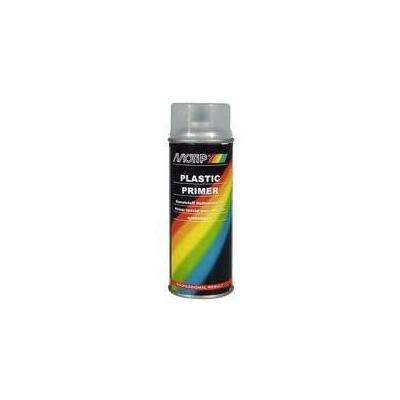 Motip - Akrylátové barvy škoda 150ml - základ na plasty