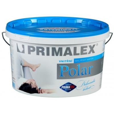 PPG Primalex POLAR 15kg