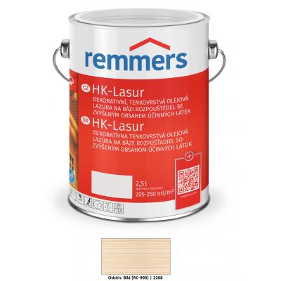 Remmers - HK-Lasur
