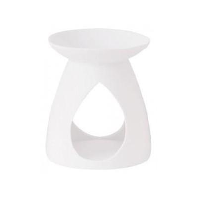 Yankee Candle Aroma Lampa Pastel Hues White