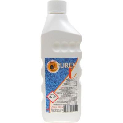 Purex T Přípravek na čištění koberců 500ml