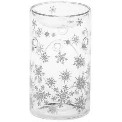 Yankee Candle Aromalampa Frosty