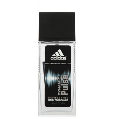 Adidas Deodorant ve skle Dynamic Pulse 75 ml
