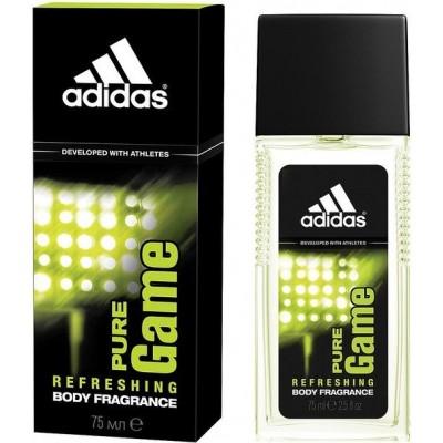 Adidas Deodorant ve skle Pure Game 75 ml