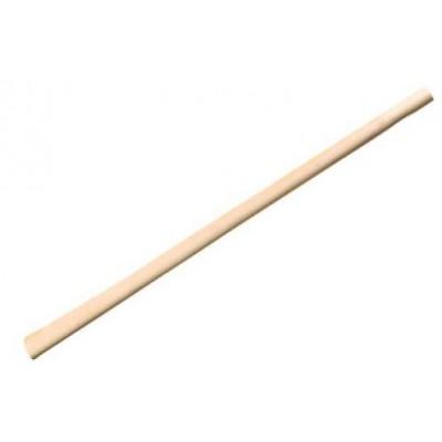 Agrikol Násada do krumpáčů dřevěná 95cm
