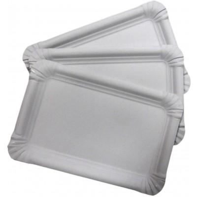 Home Papírové tácky 110x170mm 100ks