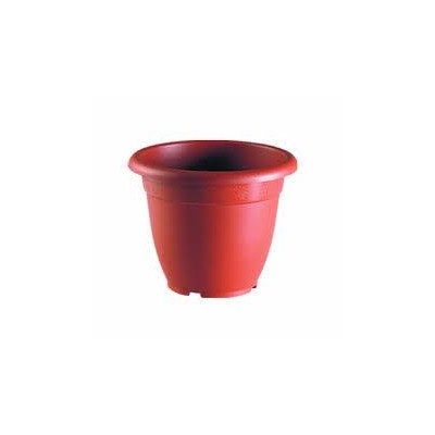 Heidrun Květináč 14 cm