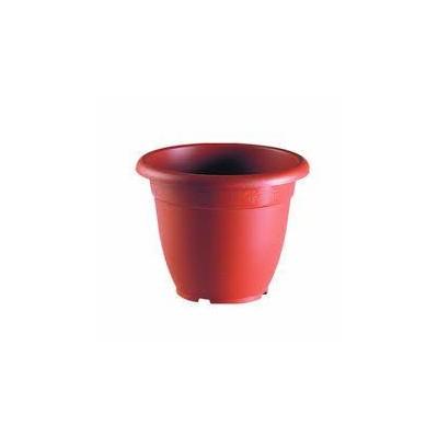 Heidrun Květináč 18 cm