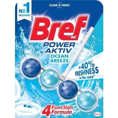 Bref Power Aktiv 4 Formula Ocean 50 g