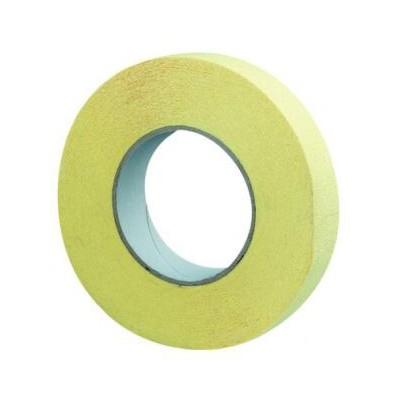 Schüller Eh'klar Vysoce krepovaná páska 4525 50mm