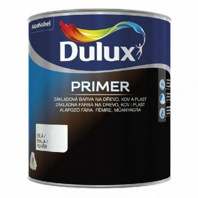 Dulux Primer 0,7l