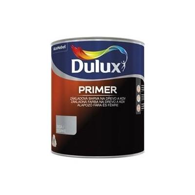Dulux Primer 2,5l
