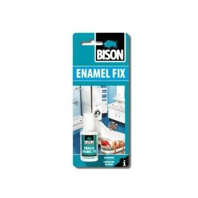 Bison Enamel Fix Studený smalt