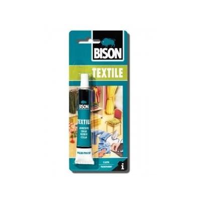 Bison Textile
