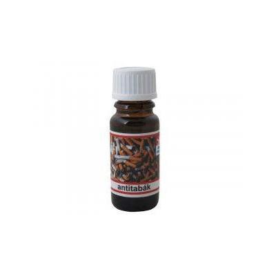 Vonná Esence Antitabák 10 ml