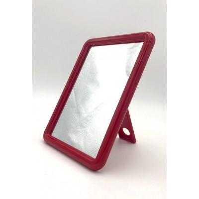 Connert Stolní zrcadlo Itm. M-25 135x185 mm