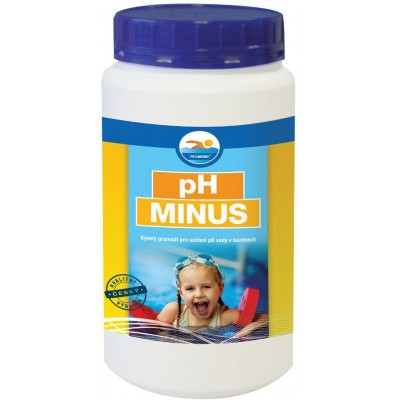 Probazen PH plus 1,2kg