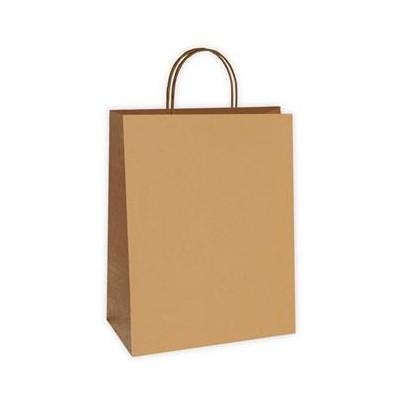 Dárková taška ITM 26x32x12cm