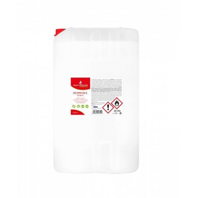 Sheron Profex Anti-Covid dezinfekce na ruce 25l