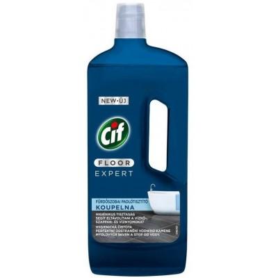 Cif Floor Expert Koupelna 750 ml