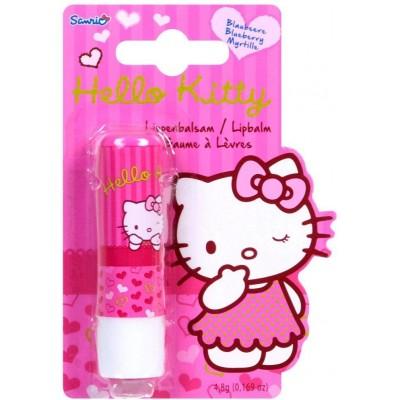 Kids Balzám na rty 4,8 g Hello Kitty