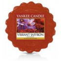 Yankee Candle Vosk do aromalampy Vibrant Saffron 22 g
