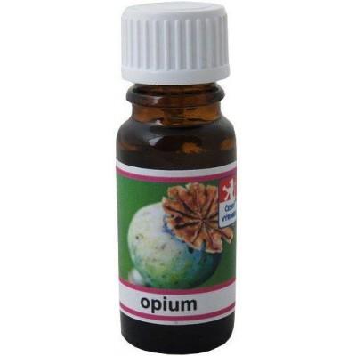 Vonná Esence Opium 10 ml