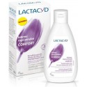 Lactacyd Comfort Intimní emulze 200 ml