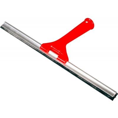 Spokar Stěrka na okna 30 cm