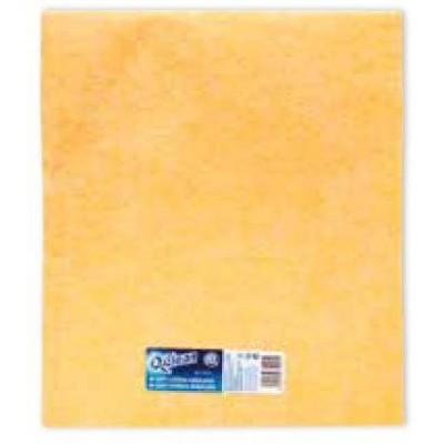 Q-Clean Soft utěrka nebalená 60x70cm