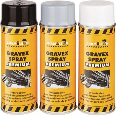 Chamäleon - Gravex Premium sprej 500ml