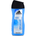 Adidas Men Climacool sprchový gel 250 ml