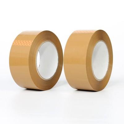 Bull Balící páska hnědá 48mm x 100m (45mic)