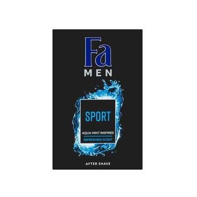 Fa Mýdlo Vitalizing Aqua 90 g