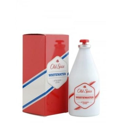 Old Spice Deodorant Stick Whitewater 50 ml